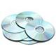CD-ROM0-1