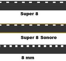 films-8-et-s82