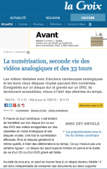 Numerisation, transfert de films, cassettes video, bobines Super 8 sur DVD, Flashscan image par image, numérisation svhs Digital 8 diapositives Toulouse, Leguevin